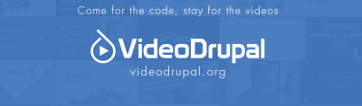 video drupal tutorials